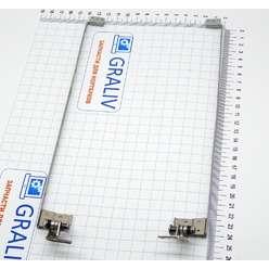 Петли ноутбука Clevo 6-33-M76S1-02, 6-33-M76S1-02