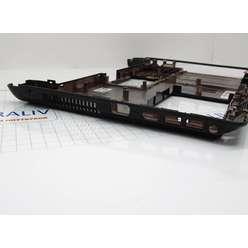 Нижняя часть корпуса, поддон ноутбука  Asus K42J 13N0-GRA0502