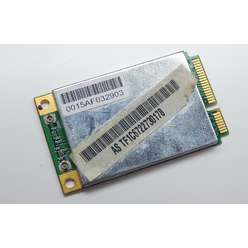 Wi-Fi модуль для ноутбука AzureWave AW-GE740 AR5BXB61