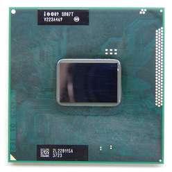Intel Mobile Celeron Dual-Core B950 SR07T