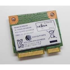 Wi-Fi модуль для ноутбука Atheros QCWB335