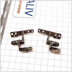 Петли ноутбука Samsung NP300E5C, NP300E5A  BA61-01716A, BA61-01717A