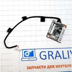Модем ноутбука Anatel 0455-06-2565