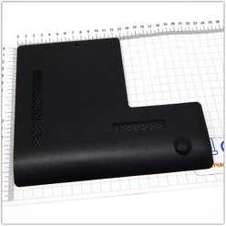 Заглушка корпуса ноутбука Samsung NP305V5A, NP300E5C, NP300E5A, BA75-03407A