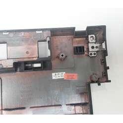 Нижняя часть корпуса, поддон ноутбука Samsung NP300E5A, NP300E5C BA75-03406A BA81-15373A