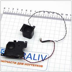 Динамики для ноутбука Samsung NP300E5C, NP300E5A, NP300E7A BA96-05825A