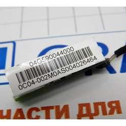 Bluetooth адаптер ноутбука Asus K42J AW-BT270