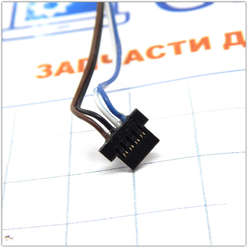 Динамики ноутбука Acer Aspire E15 (es1-511) PK23000P100