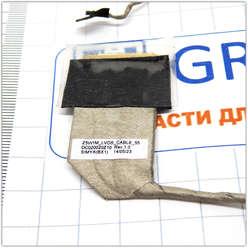 Шлейф матрицы для ноутбука Acer Aspire E15 (es1-511) DC020020Z10 Rev: 1.0