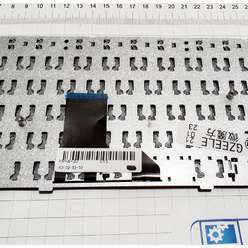 Клавиатура ноутбука Samsung R519 R528 R530 R540 R618 R620 R525 R719 RV510 RV508 V106360AS 9Z.N5LSN.00R