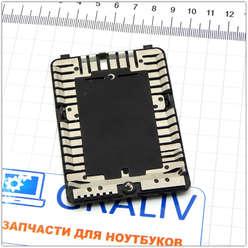 Заглушка корпуса оперативной памяти ноутбука Sony VAIO VGN-NW2MRE/P  PCG-7181V