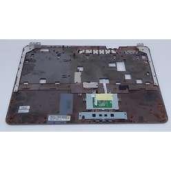 Палмрест, верхняя часть ноутбука Asus PRO61Q 13N0-BTA0401