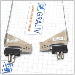 Петли ноутбука Asus PRO61Q, 13GNST10M25X-1, 13GNST10M24X-1