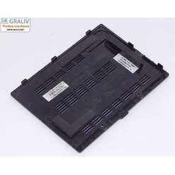 Заглушка корпуса ноутбука Asus PRO61Q 13N0-BTA0201