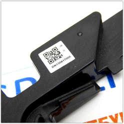 Динамики ноутбука  Asus X551M DN023784000