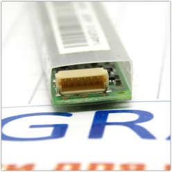 Инвертор подсветки матрицы  ноутбука Sony VAIO VGN-NW2MRE/P  PCG-7181V   J30I003.01