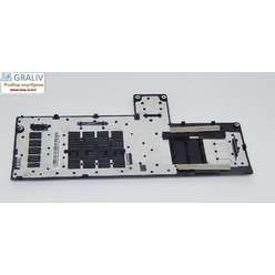 Заглушка корпуса ноутбука Acer Aspire 7551G DAZ604HN