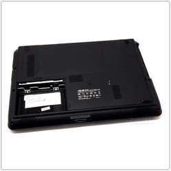 Корпус ноутбука Asus K50 серии в сборе