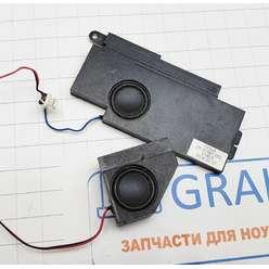 Динамики ноутбука Acer 5630G, 5230, 5430, 5630, 23.40383.002