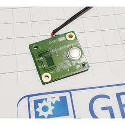Панель старта, кнопка включения ноутбука Lenovo ThinkPad Sl500, 04G550278203LV