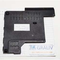 Заглушка корпуса ноутбука Lenovo G470, G475, AP0GL000B101