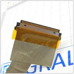 Шлейф матрицы ноутбука Sony VAIO PCG-7181V, PCG-7173P 603-0001-4500