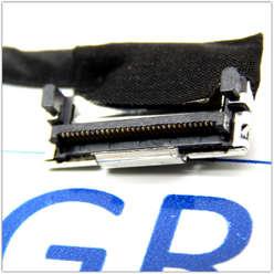 Кабель расширения платы Sony PCG-7181V, PCG-7173P, 015-0001-1492_A