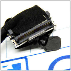 Кабель расширения платы Sony VAIO VGN-NW2MRE/P  PCG-7181V  015-0001-1492_A