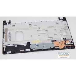 Палмрест, верхняя часть ноутбука Lenovo S10-3 3ZFL5TALV20