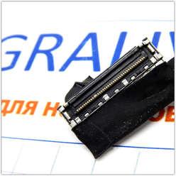 Шлейф матрицы ноутбука HP Pavilion 15-e DD0R65LC050