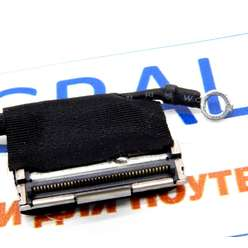 Шлейф матрицы ноутбука Gateway M255 DDOCA6LC003