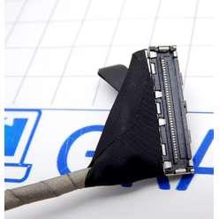 Шлейф матрицы ноутбука Asus G73 1422-00TA000, 1422-00Q00AS