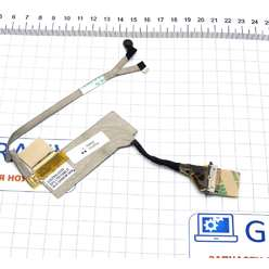Шлейф матрицы ноутбука Acer Aspire One 751H DD0ZA3LC100