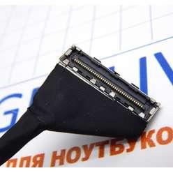 Шлейф матрицы ноутбука Hp Pavillion G4-2000 DD0R33LC000