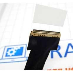 Шлейф матрицы ноутбука Asus A550 X550 D551 R510 1422-01M6000