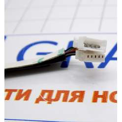 Шлейф матрицы ноутбука Acer Aspire 7535G, 50.4CD12.021.