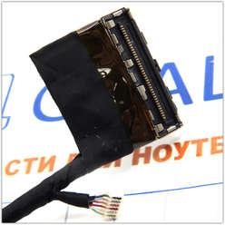 Шлейф матрицы ноутбука Hp Pavilion Dv6-6000, 50.4RH02.032, 50.4RH02.012