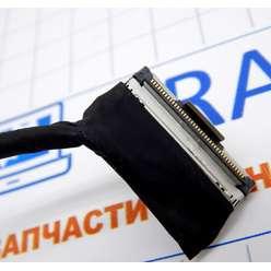 Шлейф матрицы ноутбука Sony VPC-EB серии, 015-0301-1516_A