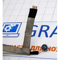 Шлейф матрицы ноутбука Acer Aspire E1-471 E1-471G V3-471 V3-471G DD0ZQSLC020