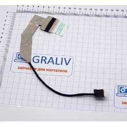 Шлейф матрицы ноутбука Asus Eee Pc 1005P 14G2235HA10G