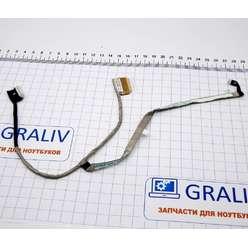 Шлейф матрицы ноутбука Samsung Samsung NP300E4A, NP300V4A, NP305E4A BA39-01121A, BA39-01133A