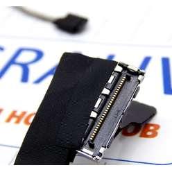 Шлейф матрицы ноутбука Hp Pavilion M6 M6-1000,Envy M6, DC02001JH00 SPS-686921-001