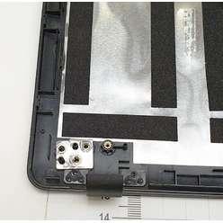 Крышка матрицы ноутбука Asus X550V, X550, A550, K550,13NB00T2AP0111