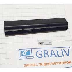 Заглушка DVD привода ноутбука Samsung R508, R523, R525, R528, R530, R540, BA81-08531A