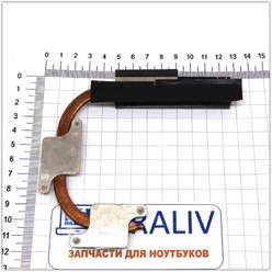 Трубка, радиатор охлаждения ноутбука Samsung RV515 BA62-00586A