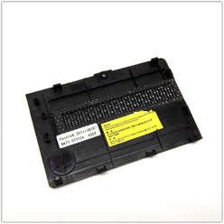 Заглушка корпуса ноутбука Samsung NP300V5A, NP305V5A BA75-03332A