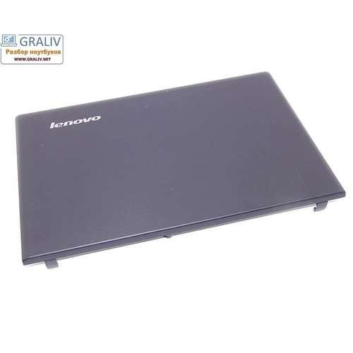 Крышка матрицы ноутбука Lenovo G505 AP0Y0000B00