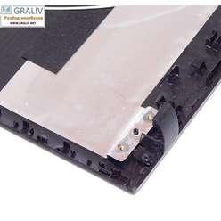 Крышка матрицы ноутбука Lenovo G505 G500 AP0Y0000B00