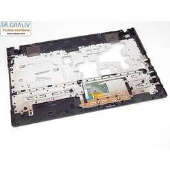 Палмрест, верхняя часть ноутбука Lenovo G500, G505 AP0Y0000D00