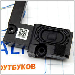 Динамики ноутбука Lenovo G505 / G500 PK23000L400